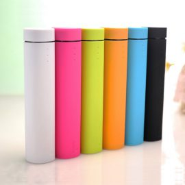 New-3-in-1-multi-function-power-bank-mini-bluetooth-speaker-with-phone-holder-function-powerbank