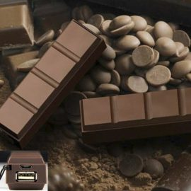 chocolate_usb_bar