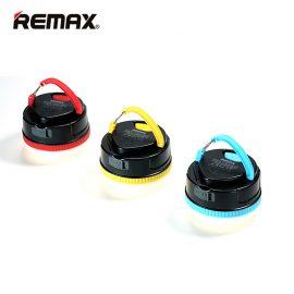 Remax-rpl-17-led-banco-de-la-energ-a-3000-mah-cargador-de-bater-a-del