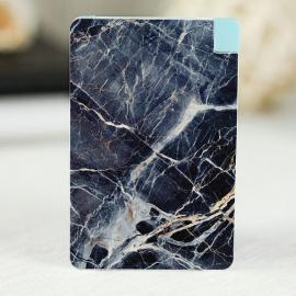 blue-dark-marble-1