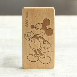 mickey-mouse2