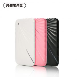 remax_rpp-26_gorgeous_power_bank_5000mah_16