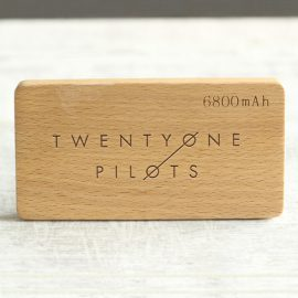 twenty-one-pilots-logo-2